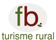 Logo Turismo Rural FB